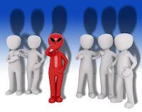 Social Stigma About Unexplained Phenomena