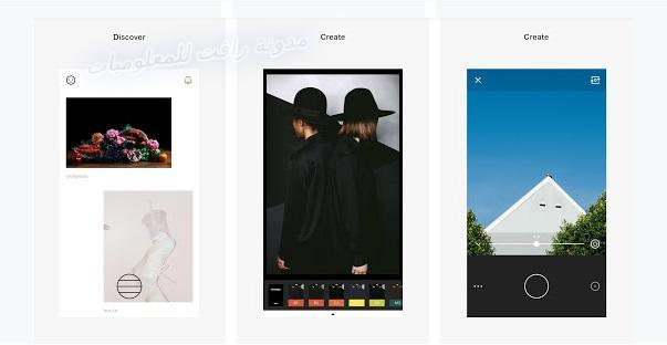 http://www.rftsite.com/2019/02/best-image-editing-app.html