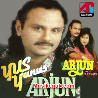 download lagu yus yunus mp3 lengkap