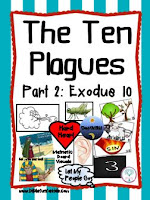 http://www.biblefunforkids.com/2015/08/cathys-corner-moses-10-plagues-visuals.html