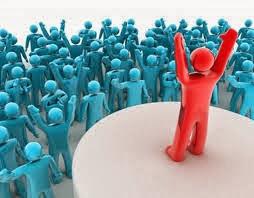 قوة الشخصية ترتبط ارتباطا وثيقا بالصحة العامة