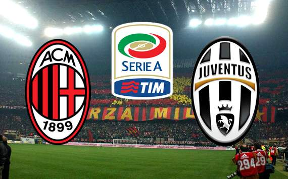 Image Result For Napoli Juventus En Vivo Hd