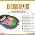 Bruno Mars confirma concierto en Lima y dan más detalles de su llegada