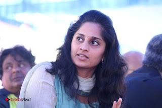 Tamil Film Industry Jallikattu Support Protest of Jallikattu  0067.jpg