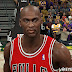 Michael Jordan Cyberface and Body Model V3.0 By youth [FOR 2K20]