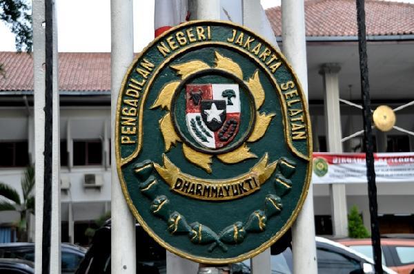 KPK Tidak Hadir, Sidang Praperadilan Kasus Suap Meikarta Ditunda Hingga 6 Januari 2020