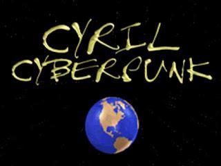 https://collectionchamber.blogspot.com/p/cyril-cyberpunk.html