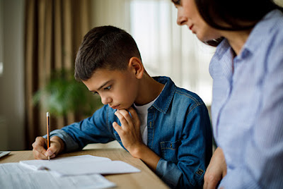 Side income guru janganlah sehingga ganggu tugas hakiki kita