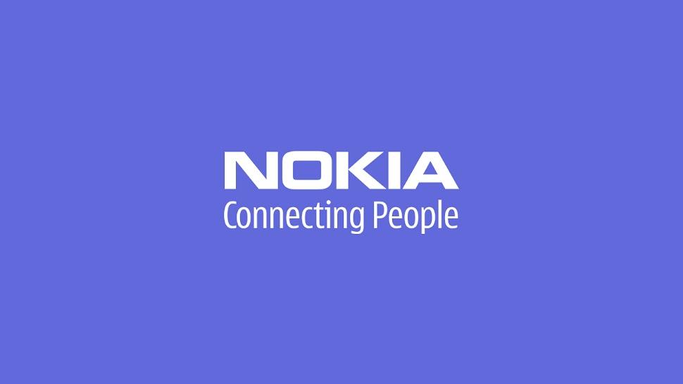 Kisah Kejayaan & Kemunduran Nokia