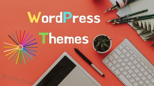 Best WordPress Free and Premium Themes