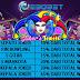 Event Bonus Slot Joker Jewels 2020   EBOBET