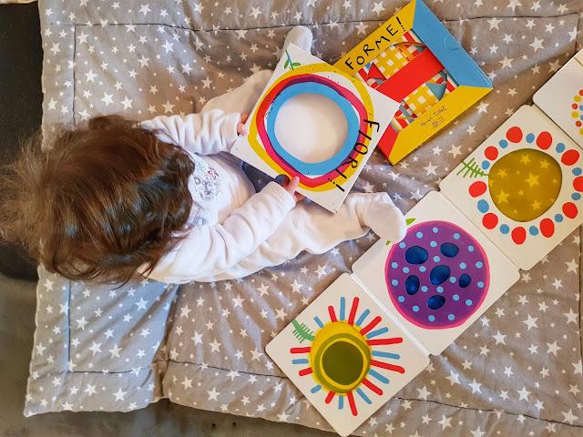 Hervé Tullet libri per bambini e workshop creativi