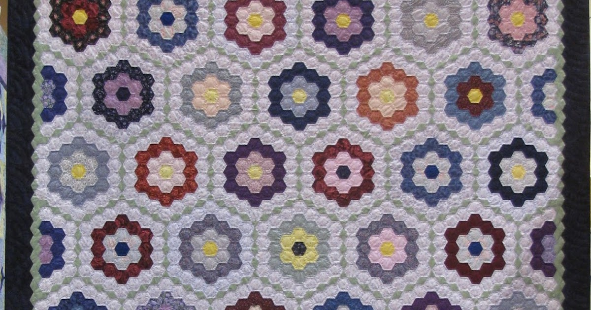 Gretchen S Little Corner 2014 Quilts