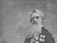 Biografi Samuel Morse - Penemu Telegraf Tistrik