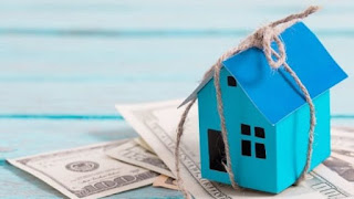 home equity loan details