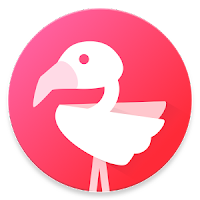Flamingo for Twitter Apk v20.0.4 Patched [Latest]