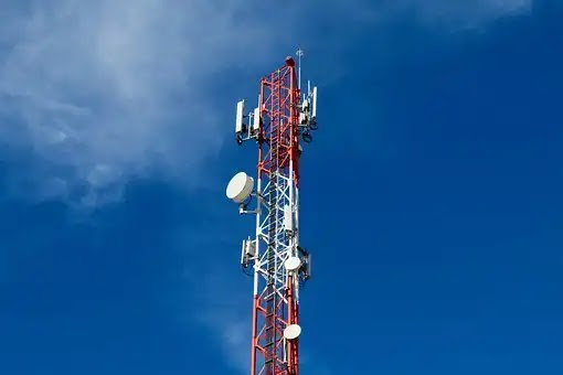 PTA Cell company instructed to improve quality of service