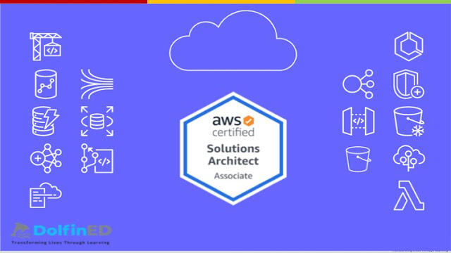 aws-certified-solutions-architect-associate-exam