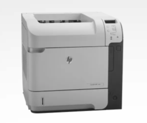 hp-laserjet-enterprise-m601n-printer