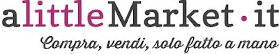 https://www.alittlemarket.it/boutique/ricordi_di_carta-2675611.html