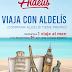 Prueba gratis Aldelís