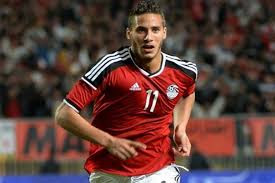 مشاهدة مباراة مصر والسعودية الاوليمبي بث مباشر اليوم 7-9-2019 في مواجهة ودية