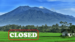 Wisata-Bandung-ditutup