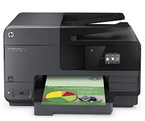 hp-officejet-pro-8615-printer-driver