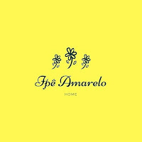 Ipê Amarelo Home