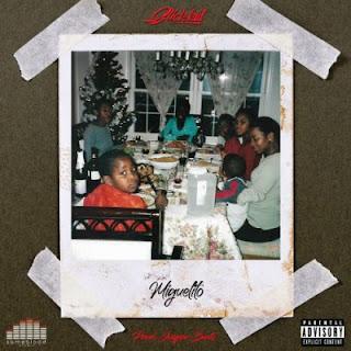 BAIXAR MP3 AQUI || Slick Kid - Miguelito || 2020