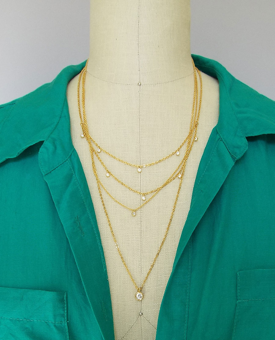 https://www.etsy.com/listing/244732907/dainty-diamond-layering-necklace?ref=shop_home_feat_3