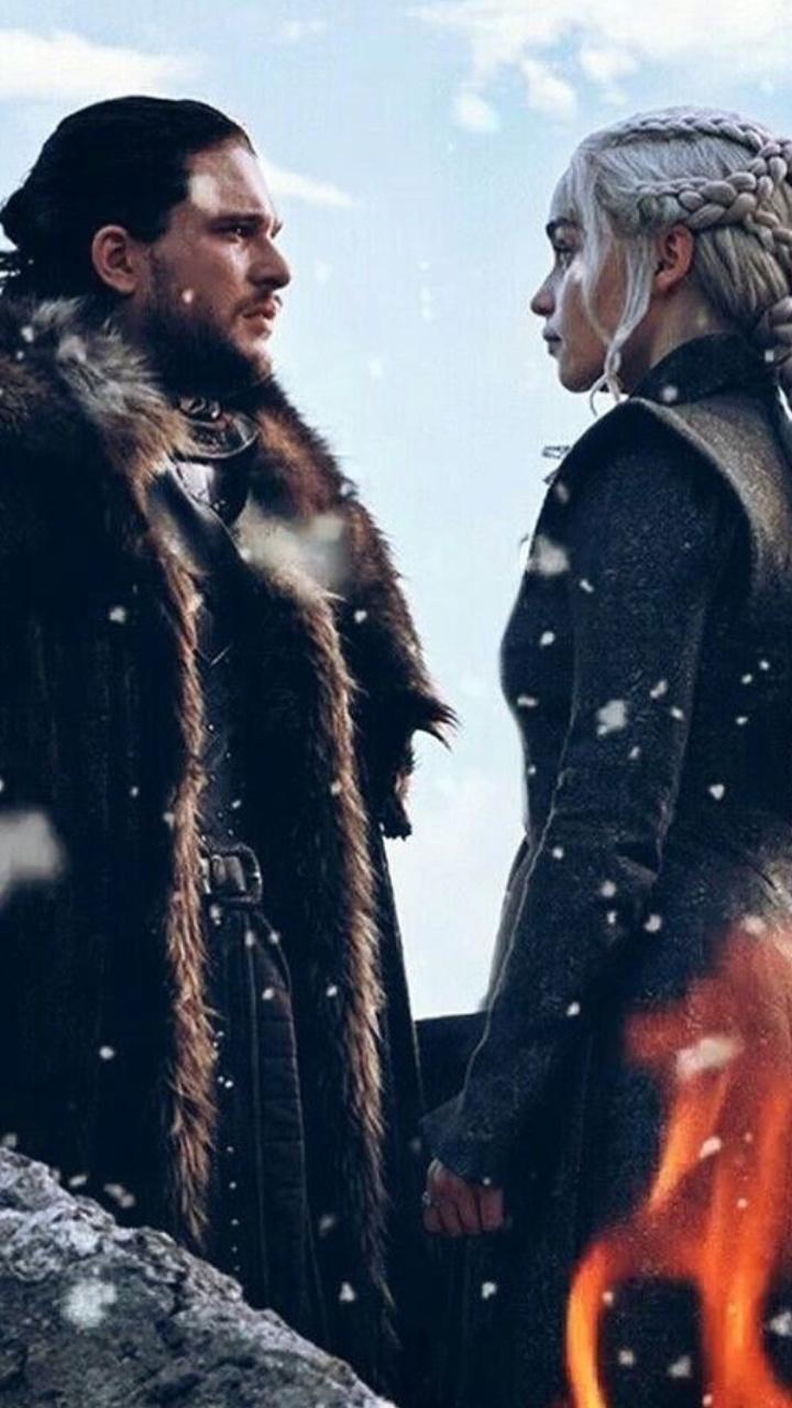 خلفيات مسلسل صراع العروش مجموعة كبيرة من خلفيات مسلسل Game Of Thrones بجدوة عالية Hd ساجي زيرو