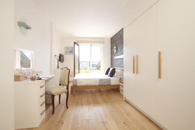 https://www.notasrosas.com/Corona recomienda tips sin invertir mucho dinero, y renovar tu hogar