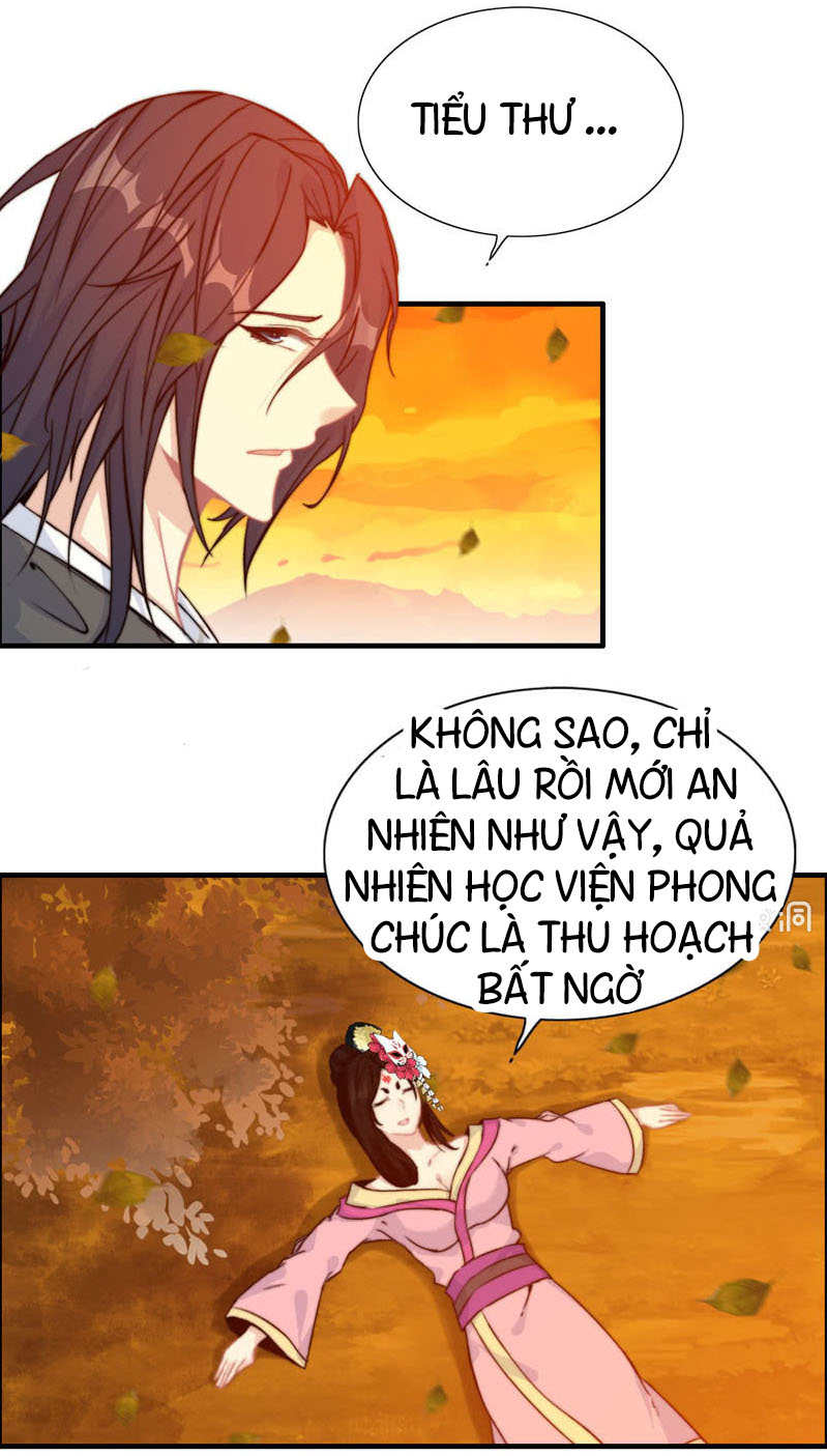 Thần Ma Thiên Sát Chap 105 . Next Chap Chap 106