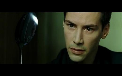 El mundo de Matrix llegará de nuevo a la pantalla grande en un gran reboot de Warner Bros