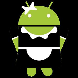 SD Maid Pro v4.14.16 Remendado + Tecla [Atualizado]