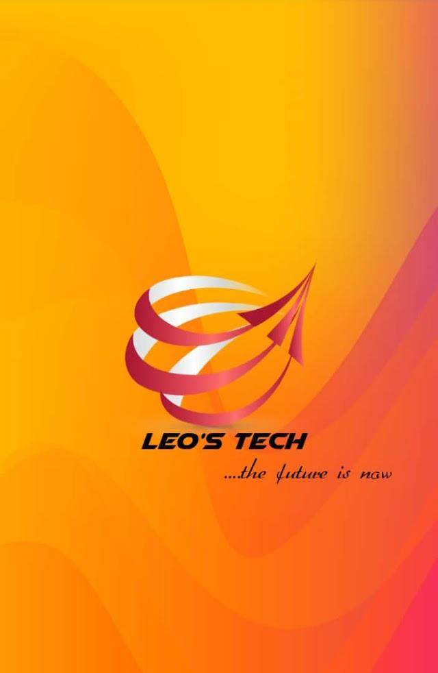 LEO'S TECHNOLOGY