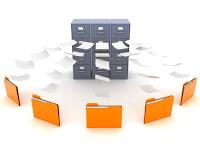 Manfaat dan Kelebihan Pengarsipan Elektronik Komponen, Manfaat dan Kelebihan Pengarsipan Elektronik