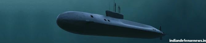 Indian Nuclear Attack Submarines (SSN) And Security Calculus In Indian Ocean: Pak Media