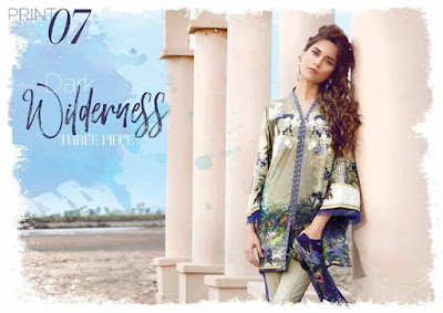 Cross-stitch-eid-lawn-summer-dresses-2017-with-prices-5