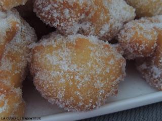 http://recettes.de/mardi-gras