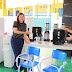 Creches municipais de Zé Doca recebem novos móveis e equipamentos industriais para cozinha
