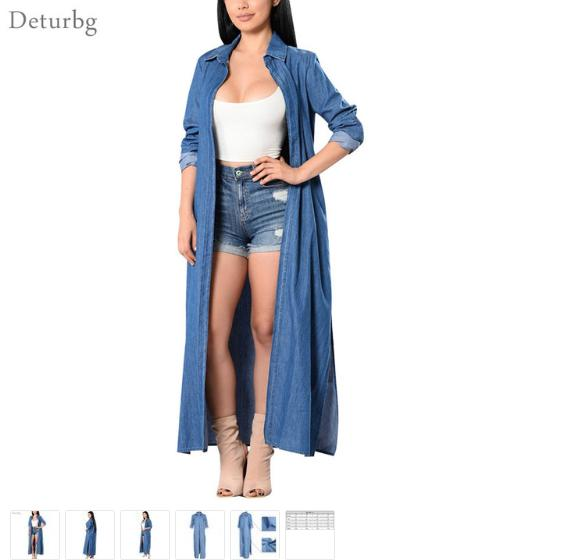 Clothes Sale , Outique Dresses Prom , Summer Dresses