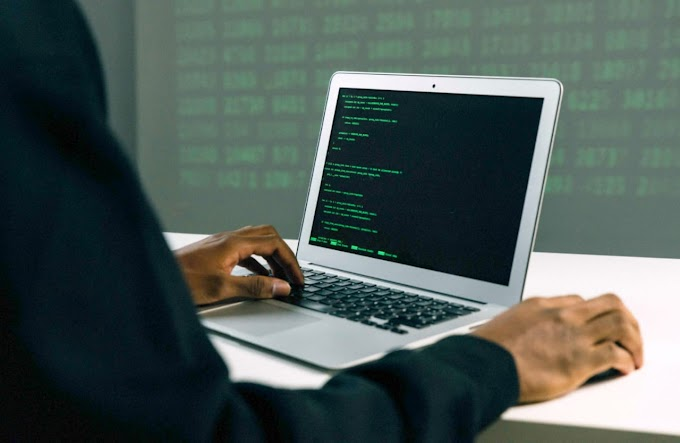 FBI to remove backdoors from hacked Microsoft Exchange servers,