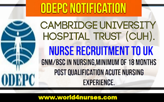http://www.world4nurses.com/2016/07/nurse-recruitment-to-uk-cambridge.html
