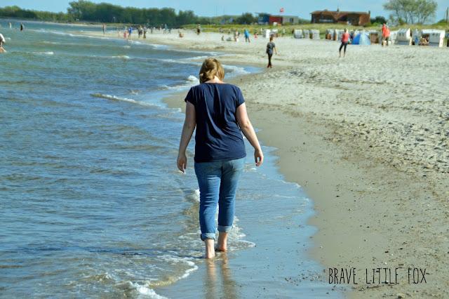 Strand Kronsgaard