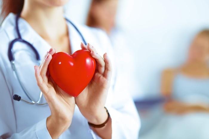 Kalp Hastalıklarının Belirtileri
