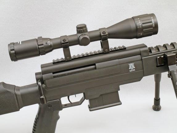 magnum sniper air flow - 574×431