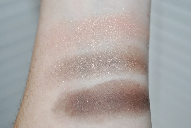 Photoready Eye Primer + Brightener by Revlon #7