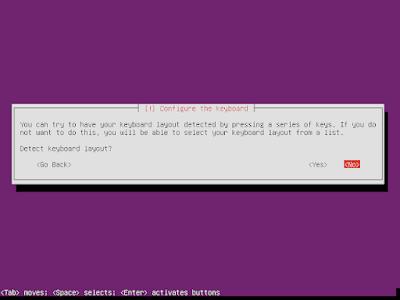 cara install ubuntu server 16.04